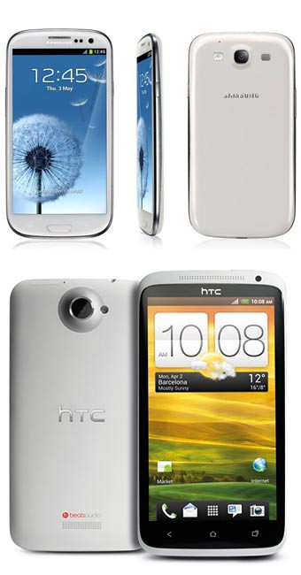 HTConeX-VS-Samsung-Galaxy-S