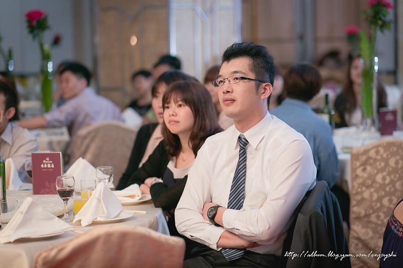 炳霖 依萍 結婚-0159.jpg
