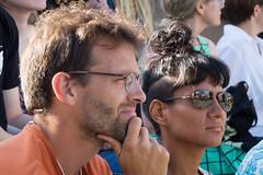 IMG_0067 (Ville.fi) Tags: raahe rantajatsit rajatsi jazz ruiskuhuone festival beach lauantai2016 mikko innanen 10 mikkoinnanen alttojabaritonisaksofonipaulilyytinen tenorijasopranosaksofonijussikannaste tenorisaksofoniverneripohjola trumpettimagnusbrooswe trumpettijarihongisto pasuunamarkuslarjomaa pasuunaseppokantonen pianovilleherrala kontrabassoeerotikkanen kontrabassojoonasriippa rummutmikakallio rummut