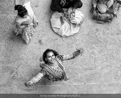 Living on The Edge of Society II (Amna Yaseen) Tags: street pakistan monochrome dance lahore eunuch 2016