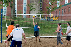 HHKY-Volleyball-2016-Kreyling-Photography (496 of 575)