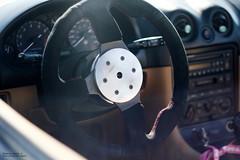 IMG_6379_edited (Grant.C) Tags: str street touring legal aftermarket steering wheel asa alberta solo association autox autocross autoslalom evening castrol sunny