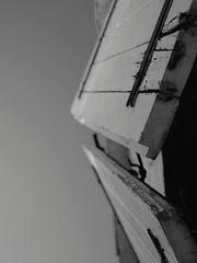 Volet (ArtPhotography34) Tags: volet sombre