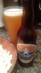 mmmm....beer (jmaxtours) Tags: ontario beer wheat virgil mmmmbeer silversmith wheatbeer virgilontario silversmithbrewingcompany bavarianbreakfastwheatbeer breakfastwheat bavarianbreakfastwheat