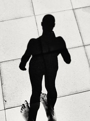 #sombra #shadow (josea_ortega) Tags: sombra shadow
