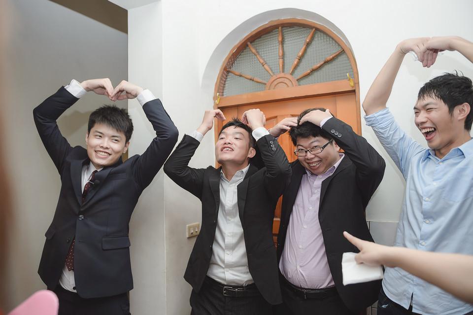 婚禮攝影-雲林三好國際酒店-0023