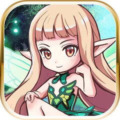 Infinitely RPG - where to be quest - Android & iOS apps - Free (jpappsdl) Tags: aim android annihilation apps comic cycle feedback free infinite infinitelyrpg infinitelyrpgwheretobequest ios japan japanese monster promote quest rpg rush search skill story where world