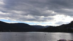 Titisee (Joanbrebo) Tags: paisatge paisaje landscape naturaleza nature lago llac lake germany schwarzwald titisee eosd canoneos80d efs1855mmf3556isstm autofocus badenwrttemberg