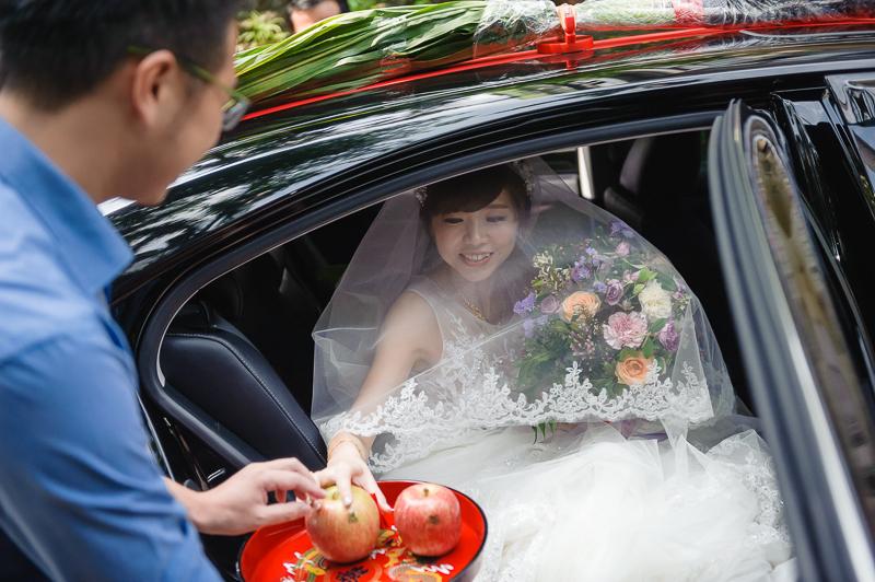 小勇, 台北婚攝, 和園外園婚攝, 宴客, 宴會, 婚禮攝影, 婚攝, 婚攝小勇, 婚攝推薦, 園外園, 園外園婚宴, J.Studio, JOYCE 婚禮造型團隊-041