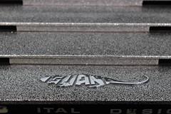 Alfa Ital Design Iguana Concept (CraigMcA) Tags: alfa ital design iguana concept
