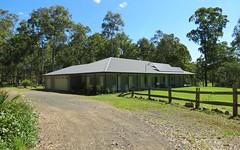 156 Bullhill Road, Tinonee NSW