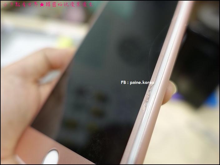 達膜手機包膜 (1).JPG