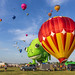 International de montgolfières de Saint-Jean-sur-Richelieu 47