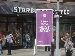 DSC02183 (Michael C Dunne) Tags: summerstreets lafayettestreet manhattan newyorkcity nyc