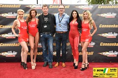 Mr Hobbs Coffee girls. Alan Bannon. David Hobbs. Cannonball 2016 (MSI Ireland) Tags: motorsports model modifiedcars motor mrhobbscoffeegirls mrhobbscoffee mrhobbscoffeebabes mrhobbs mrhobbscoffeegirl gorgeous gridgirls gridgirl girlsinlycra girlsinboots blonde blondegridgirls blondes blondebombshell supersports supercar supermodel sexy sexyblonde sexypromogirl sexylegs carshowbabes carshowbabe carshows cannonball cannonballrun cannonballdublin cannonballireland red redlycra beautiful beautifullady beauty beautifulgirl beautifulblonde beauties beautifulgirls stunning awesome jawdroppingbeauty elegant elegance perfection special super redcarpet catwalkqueen ireland minidress miniskirt highheels hot hotbabes hotbabe hananimhainigh modelhananimhainigh jadecorcoran modeljadecorcoran lornaspaine lovely longhair longlegs longhairbeauty modellornaspaine avekari modelavekari alanbannon davidhobbs isabellaave
