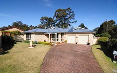 19 Ball Close, Sanctuary Point NSW