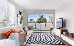 2/144 Ocean Street, Narrabeen NSW