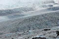 FJALLSARLON (1010) (eso2) Tags: iceland southiceland fjallsarlon glaciallake glacierlakes jkulsarlon