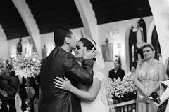 Casamento - Bruna e Fred