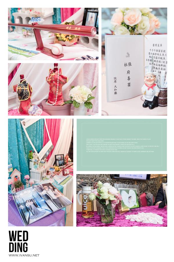 29110012143 9e25f3b783 o - [台中婚攝]婚禮攝影@金華屋 國豪&雅淳