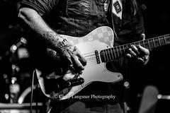 Crystal Shawanda-14 (clangsnerphotography.webs.com) Tags: 2016 brantford clubnv crystalshawanda darrenrossagency music