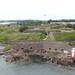 Silja Line Ferry _0933