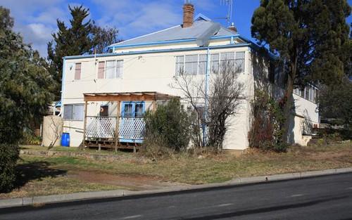14 Piper Street, Rylstone NSW