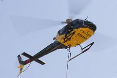 5339 (fpizarro) Tags: batalhoderadiopatrulhamentoareo comandoderadiopatrulhamentoareo corpaer policiamilitardoestadodeminasgerais pmmg corpodebombeirosmilitaresdeminasgerais cbmmg fundadoem1987 semad eurocopter helicpetro helibras esquilo esquilo350asb2 avio transporte pretoebranco pb aoarlivre cu pgasus ief guar operaespolicias operaesderesgate operaodetransportedevtimas treinamento treinamentodecombateaincndio incndio treinamentoderegatedevitimas represavrzeadasflores contagem belohorizonte bh minasgerais mg fpizarro