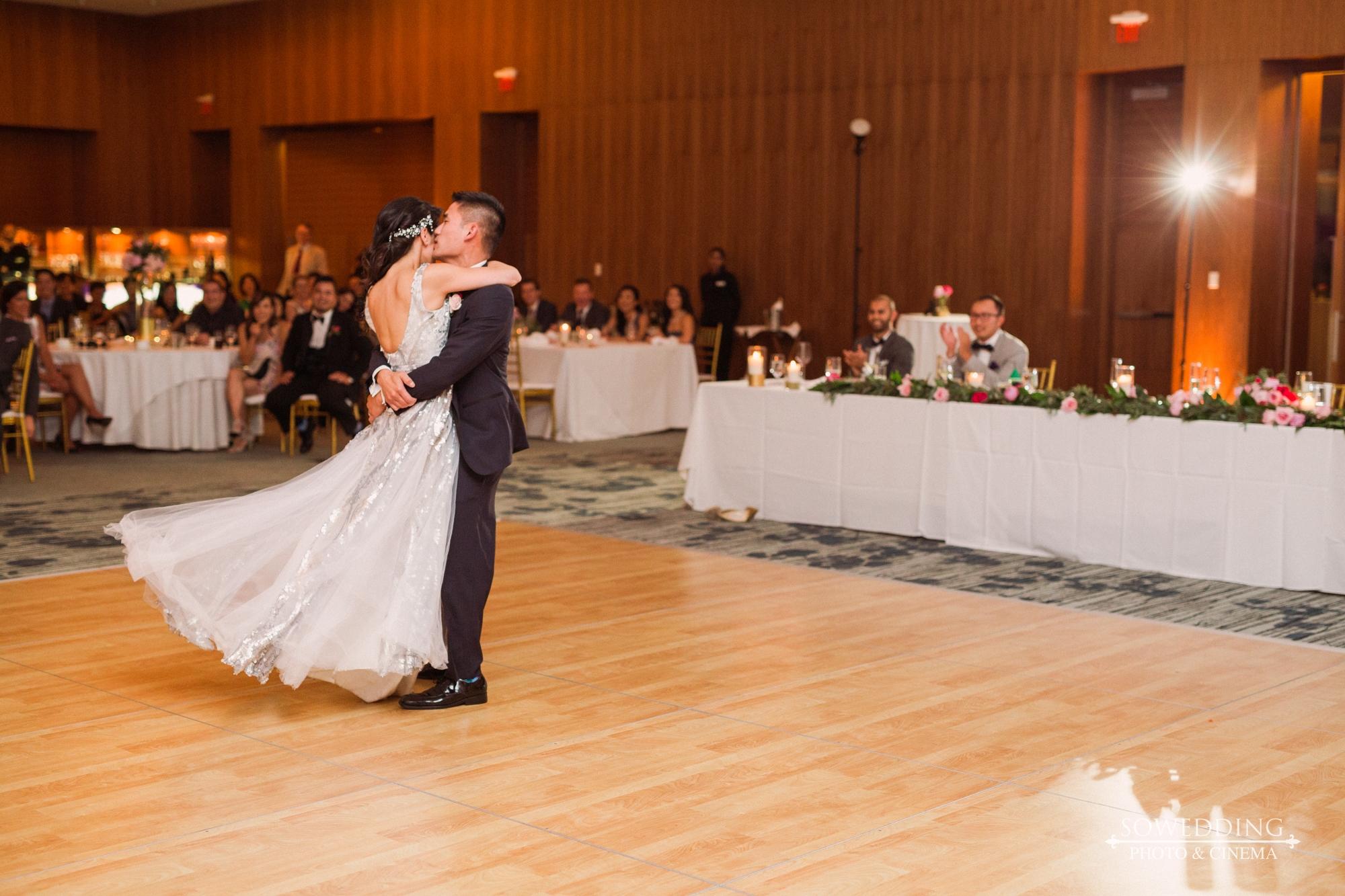 Tiffany&Byron-wedding-HL-SD-0400