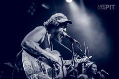 IMG_4184 (Nick Dudar) Tags: daysndaze days n daze punkrock livemusic concert venue nightclub