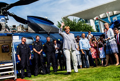 two days with the federel government #16 (Breuer Photos) Tags: streetphotography photojournalism photography photooftheday german government nikon d610 lightroom kanzleramt chancellery chancellor crib angela merkel mutti angie cdu
