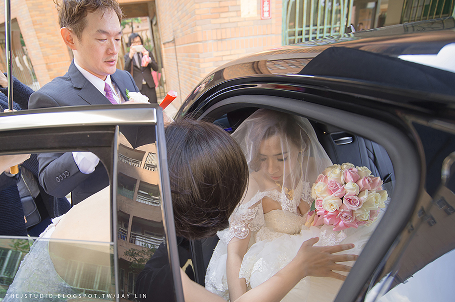 富基采儷 婚攝JSTUDIO_0102