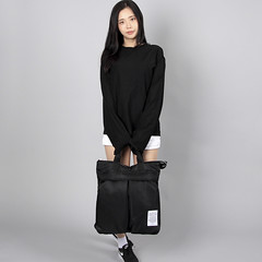 0_IMG_5617 (GVG STORE) Tags: belz define backpack tote poutch ykk 2way gvg gvgstore streetwaer
