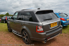 Overfinch Range Rover Sport (Si 558) Tags: overfinch rangerover range rover sport rangeroversport overfinchrangerover landrover land