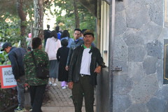 IMG_0514 (panjisukmo_atmojo) Tags: tebingkeraton tebing keraton bandung jawabarat canon canon1100d eos visitbandung pesona indonesia