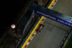 0N5A5127 (Kam2y) Tags: singapore singaporegp eos7dmarkii singaporeflyer ef70300mmf456lisusm formula1 f1