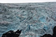 Glacier (marlettagioacchino) Tags: norvegia glacier norway ghiacciaio