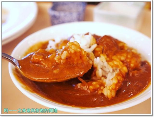 沖繩美食.吃到飽.buffet.名護浦.喜瀨海灘皇宮飯店image046