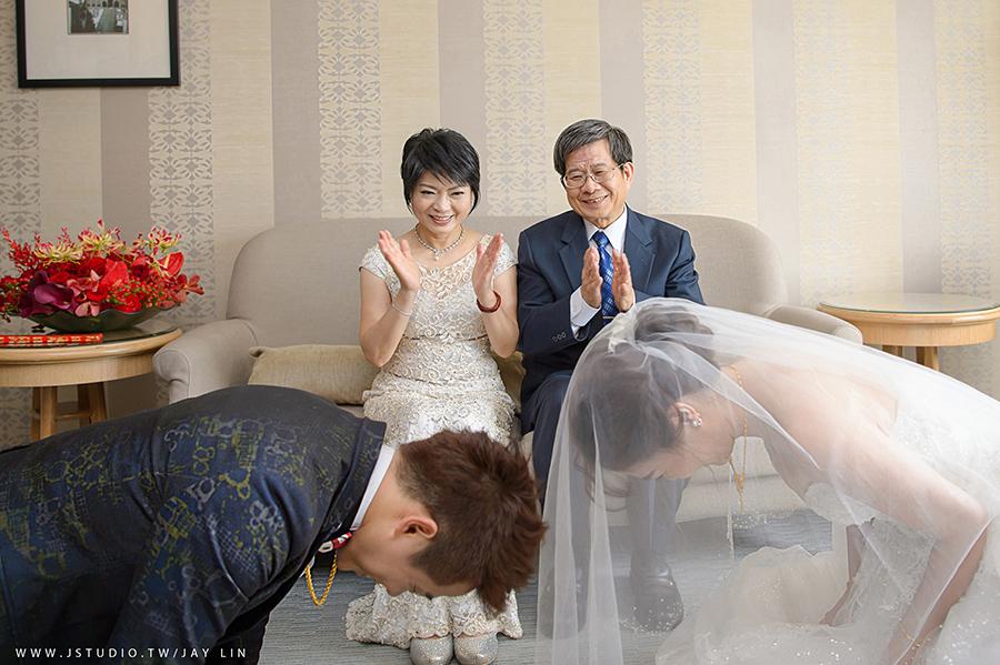 婚攝 翰品酒店 婚禮紀錄 婚禮攝影 推薦婚攝  JSTUDIO_0121