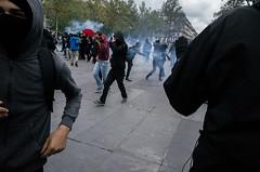 GR012874.jpg (Reportages ici et ailleurs) Tags: manifestation yannrenoult elkhomri paris rentre syndicat autonomes demonstration protest violencespolicires loidutravail