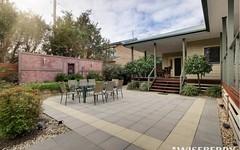 31 McDonagh Road, Wyong NSW