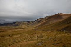 colours (dive-angel (Karin)) Tags: snfellsnes iceland island meoniceland eos5dmarkii 2470mm ontourwithreykjavikexcursions
