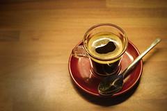 Resistance is Futil (redy1966) Tags: 2016 simplyirresistible flickrfriday kaffee coffee cofein caffeine koffein