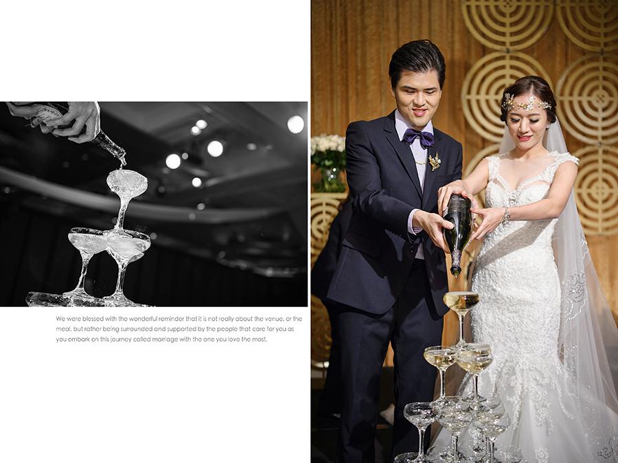 婚攝 君悅酒店 婚禮紀錄 JSTUDIO_0148