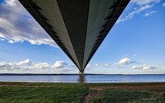 humber bridge 2 (pallen1761) Tags: humber bridge barton