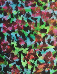 unconventionalpaintings.com (unconventional_paint) Tags: acrylic acrylicpainting abstract abstractart abstractpainting painting paint canvas art artwork artistsofflickr modern modernart contemporary contemporaryart fineart homedecor wallart lasvegasart lasvegasartist artgallery gallery