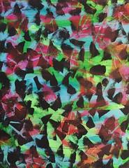 unconventionalpaintings.com (unconventional_paint) Tags: acrylic acrylicpainting abstract abstractart abstractpainting painting paint canvas art artwork artistsofflickr modern modernart contemporary contemporaryart fineart homedecor wallart lasvegasart lasvegasartist artgallery gallery