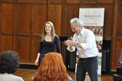 Avison Ensemble: Benjamin Zander music interpretation workshops, Day 2, Tuesday 14 August 2012, Kings Hall, Newcastle University (Avison Ensemble) Tags: girls boy music art boys girl musicians kids newcastle children hall kid education university child transformation adult ben bass guitar expression performance performing young piano voice charles flute trying teacher professional listening kings violin workshop cello learning classical strings tries educational benjamin teaching players teachers recorder inspirational instruments inspire performers zander adults amateur teach viola alto ensemble learn inspiring oboe clarinet outreach composer newcastleupontyne composers soprano interpretation tenor listeners inclusive inclusion possibility interpreting transformative avison