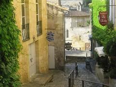 7902942628 52d96ccac6 m Bordeaux 2010