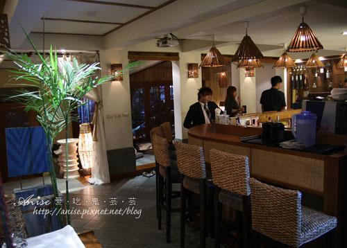 峇里島主題餐廳007.jpg